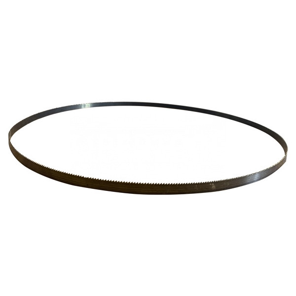 Ленточная пила RRR Carbon 13x0,65, цена – 0.00 грн, фото №1
