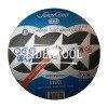 Круг отрезной SwatyComet Professional A30S BF 230*3,0*22,23